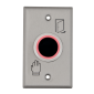 Infrared Exit Button ABK-801DIR