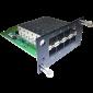 Modul 8 porturi SFP 155/1250Mbps