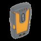 "Sistem de monitorizare tur patrula in timp real cu GPRS (3G), functie ""Man-down"", cititor de proximitate RFID EM 125kHz,IP67"