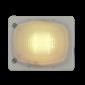 Jelző lámpa