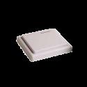 Transmitator aplicabil pentru telecomenzi