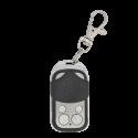 Transmitator suplimentar (cu 4 butoane) pentru telecomenzi