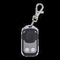 Transmitator suplimentar (cu capac) pentru telecomenzi