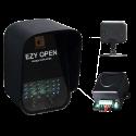 Kit pentru comanda de deschidere automata a sistemelelor de automatizari porti