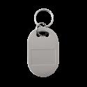 Breloc RFID cu chip MIFARE pentru incuietoarea de apart-hotel DLK-929SS-6M