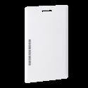 Cartela de proximitate RFID (125KHz)