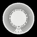 Detector de fum pentru sisteme de alarma wireless