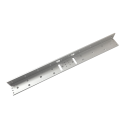 "Suport ""L"" pentru fixare electromagneti YM-280ND(LED)"