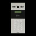 Post de apel video interfon, IP, SIP cu tastatura