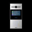 """Video interfon IP SIP, post de apel cu ecran LCD color de 4.3"""""""