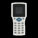Programator carduri Mifare 13.56 MHz pentru incuietorile de vestiare si dulapuri adresabile T-0880