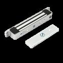 Electromagnet waterproof, IP 68, cu LED