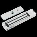 Electromagnet de 180kgf