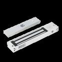 Electromagnet de 280kgf cu monitorizare, temporizare si LED de stare