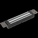 Electromagnet incastrabil de 180 kgf, rezistent la apa