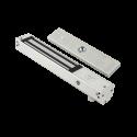 Electromagnet aplicat de 280kgf cu LED stare si senzor PIR
