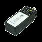 Generator de mirăcu bare color verticale în format CVBS (P/N), TVI, CVI, AHD pânăla 5MP