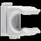 Clema prindere tub, Elematic, 16mm