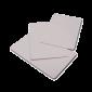Cartele de proximitate UHF EPC-GEN2