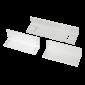 Suport in forma de Z si L pentru montarea electromagnetilor de 750kgf