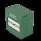 Buton aplicabil din plastic cu doua relee, pentru iesire de urgenta CPK-861A+