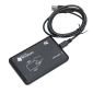 Cititor / Copiator USB cartele de proximitate EM (125Khz)