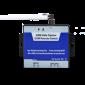 Modul de comanda prin GSM cu un releu, 4G