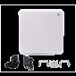 Cititor de distanta mare pentru cartele UHF pasive, TCP/IP