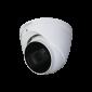 Camera Dahua HDCVI, 2MP STARLIGHT, IR60m, lentila motorizata 2.7-13.5mm, WDR, microfon, seria PRO