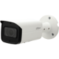 Camera IP DAHUA, 2MP STARLIGHT, IR 60m, lentila motorizata 2.7-13.5mm, metal, seria Lite