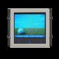 """Modul afisaj TFT color 3.5"""" pentru posturile de apel modulare DT 821 cu comunicatie pe 2 fire."""