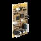 Controler/Cititor fara carcasa; programare cu card master, cu o antena