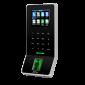 Terminal biometric de control acces si pontaj