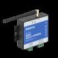 Modul de comanda prin GSM cu un releu, 2G