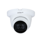 Camera Dahua HDCVI, 2MP STARLIGHT, IR 50m, lentila 2.8mm, WDR, microfon, seria PRO
