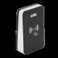Controler cu cititor de proximitate incorporat, compatibil cu sistemul de control acces hotelier ADEL