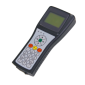Programator portabil pentru cilindrii electronici IK-EC7K si IK-EC7KH