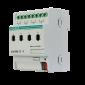 Actuator 4 canale cu comutare
