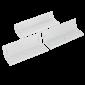 Suport ZL de aluminiu pentru electromagnetul  YM-500W-S