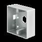 Carcasa pentru montarea aplicata a butoanelor KY, FMB