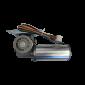 Motor pentru VZ-195