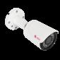 Camera bullet DUAL 720P, 2.8-12mm, 40m IR