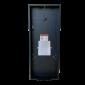 Carcasa pentru montarea aplicata a interfonului R29C-L