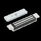 Electromagnet incastrabil de 150kg forta
