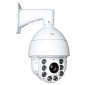 SPEED DOME 700TVL Sony Effio-E, Zoom 30X  cu AUTO TRAKING
