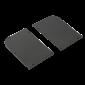 Element capat de sina pentru VZ-125