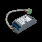 Telecomanda de programare fara fir cu 4 butoane (4 moduri de functionare)