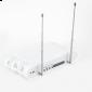 Amplificator de semnal pentru sistemele de apel  wireless