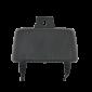 Sursa de alimentare 24V/1A cu LED de stare, protejata la apa, montare aplicata