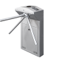Turnichet tripod semiautomat, bidirectional